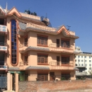 Flat on rent Gwarko, Lalitpur – 7, Lalitpur Nepal