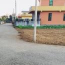 Land For sale 6.75 AAna – Ganesh Mandir, Gaindakot – 5, Nawalpur Nepal