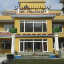 House For sale 10 AAna – Jathigal, Lokanthali, Madhyapur Thimi – 2, Bhaktapur Nepal