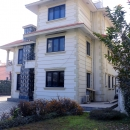 Bunglow on rent 1.31 Ropani – Hepali Height, Budhanilkantha – 7, Kathmandu Nepal