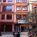 House on rent Mahapal Chowk, Mangar Bazar, Lalitpur – 16, Lalitpur Nepal