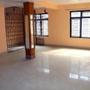 House For sale 13.25 AAna – Lalitpur Nepal