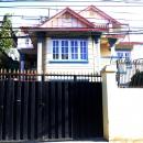 House on sale 8 AAna – Lohasal, Maharajgunj, Kathmandu – 4, Kathmandu Nepal
