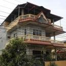 House on rent 2 kaththa – Sangam Tole, Bharatpur – 9, Chitwan Nepal