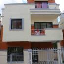 House For Rent 4 AAna – Sitapaila, Civil Home, Nagarjun – 6, Kathmandu Nepal