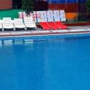 Swimming pool and Fitness Centre on sale 2 Ropani – Pepsicola Town Planning, Pepsicola, Kathmandu – 32, Kathmandu Nepal