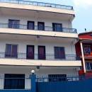 House on rent 7 AAna – Taulung, Budhanilkantha – 1, Kathmandu Nepal