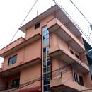 House on sale 3.50 AAna – Nayabasti, Balkot, Suryabinayak – 3, Bhaktapur Nepal
