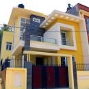 House On Sale 3.75 AAna – Nakhipot, Kantipur Colony, Lalitpur – 14, Lalitpur Nepal