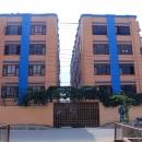 Apartment For sale Budha Nagar, Baneshwor, Kathmandu – 10, Kathmandu Nepal