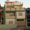 House on sale 4 AAna – Katunje, Suryabinayak – 5, Bhaktapur Nepal