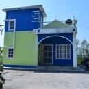 House on sale, Mangalpur, Bharatpur – 15, Chitwan Nepal