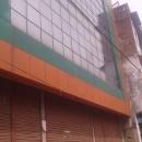 Commercial Flat on rent Bhairahawa Path, Sidhharthanagar – 7, Rupandehi Nepal