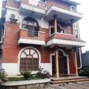 Bungalow house on Sale Bharatpur-9, Chitwan Nepal