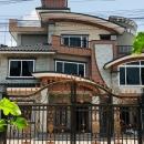 House on sale 12 AAna – Nayagaun, Pokhara – 15, Pokhara Nepal