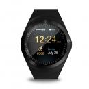 T11 Pro Smart Watch.