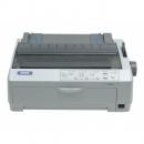 Epson Lq 590(printer)