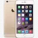 Iphone 6 64gb Icloud Locked