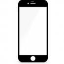 Iphone 8plus Full Tempered Glass