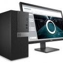 Dell ,msi , Asus ,lenovo Branded Compute Rdell Optiplex 3060 Micro I5