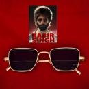 Kabir singh sunglass
