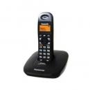 Kx-tg3600bx-new Panasonic Cordless Phone