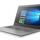 Lenovo Ideapad 520s, 8th Gen I7,8gb Ram, 1tb Hdd, 128gb Ssd