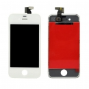 Iphone 4 Display