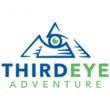 ThirdEye Adventure