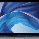 Macbook Air I5, 8gb , 128