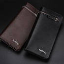 Man High Personalize Multifunctional Wallet First Time