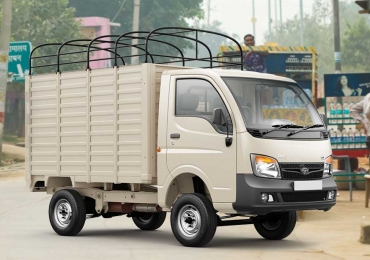 Home Flat Shifting Labour And Transport Services In Kathmandu