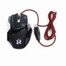 A50 6d Gaming Mouse