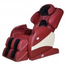 Full Body Massage Chair For Sale