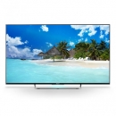 43″ Sony Full Hd Smart, Android Led Tv 3d Support