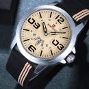 Naviforce Watch Nf9123