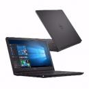 Dell 3581 I3 4gb 1tb