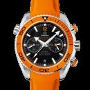Omega 007 1st Copy Watch