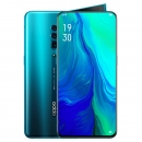Oppo Reno 10x Zoom Edition 8/256gb