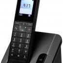 Kx-tgh210 Panasonic Cordless Phone