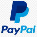 Paypal Account (fully Verified)