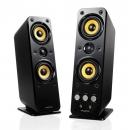 Creative Gigaworks T40 Series Ii 2.0 High-end Speakers