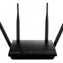 Prolink Prc3801(wireless Ac Dual-band Gigabit Router)