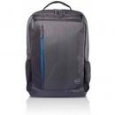 Dell Bag ( Orginal)