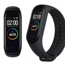 Original Mi Band 4 In Lower Than Wholsale