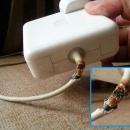 Macbook Charger Repair
