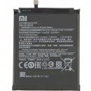 Xiaomi Redmi Mi 8lite Battery