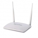 Dsl Single Antenna Router Wholesale Lblink