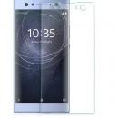 Sony Xperia Xa2 Ultra Tempered Glass