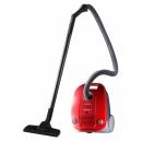 Samsung Vacuum Cleaner, 1800 Watt